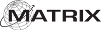MATRIX Digital Humanities Archive